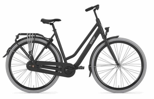 basic-fiets-02