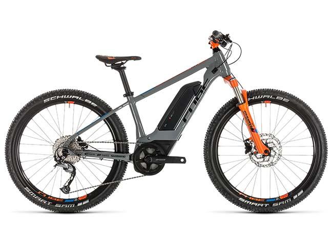 kinder-mountainbike-elektrisch