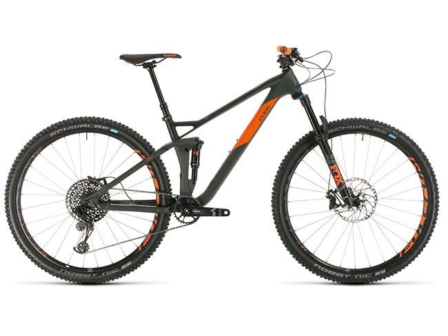 mountainbike-fully