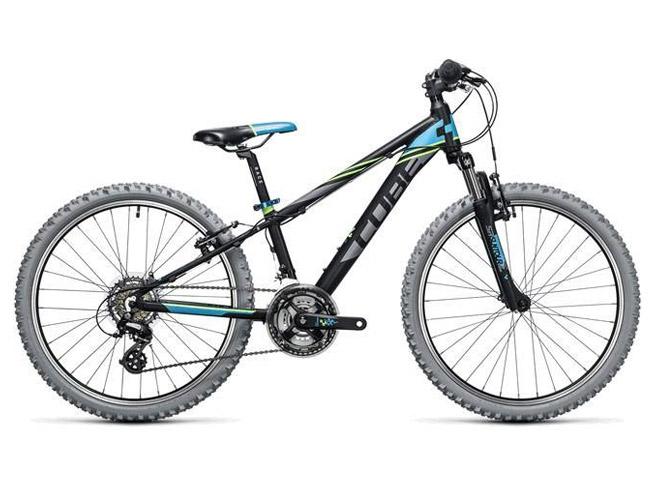 mountainbike_huren_01