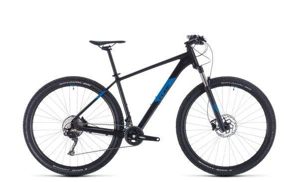 mountainbike-huren-zeeland-01