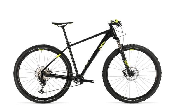 mountainbike-huren-zeeland-02