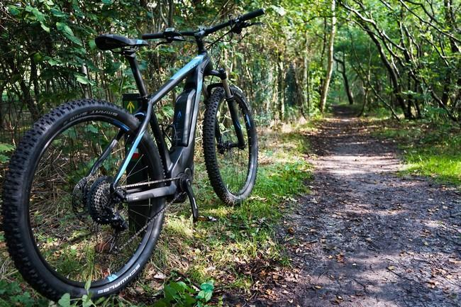elektrische_mountainbike_01