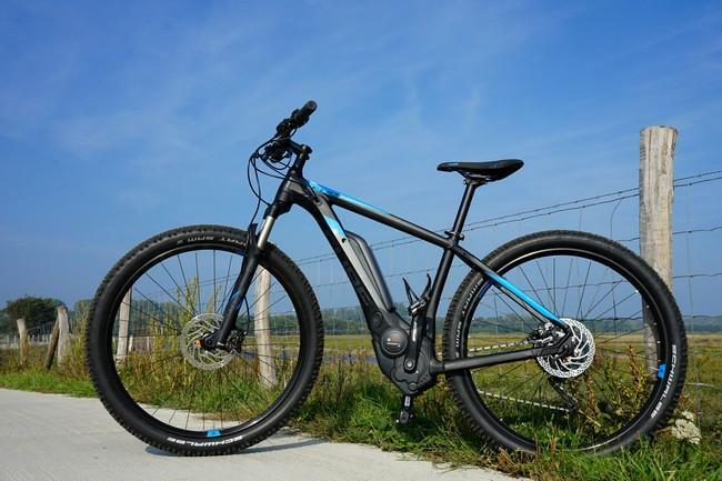 elektrische_mountainbike_02