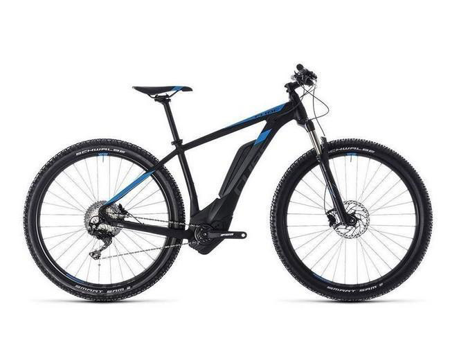 elektrische_mountainbike_03