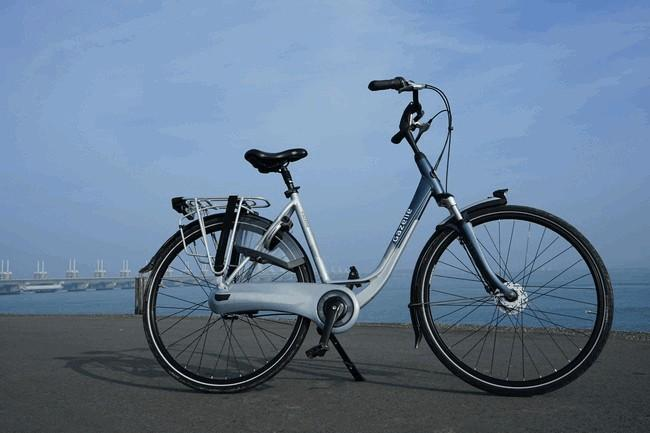 optimal_fiets_01