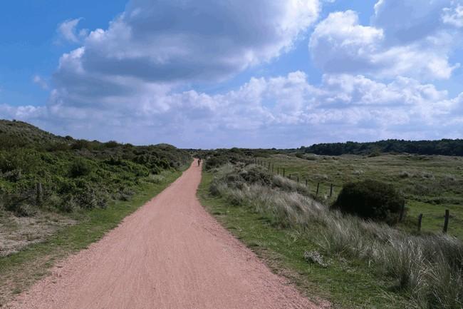 fiets_huren_zeeland_sfeerfoto_01
