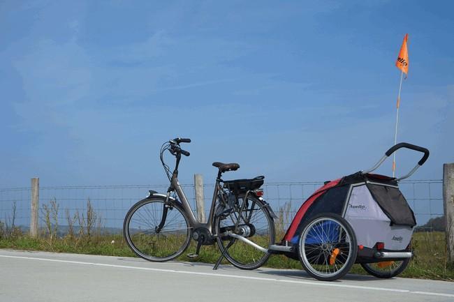 fiets_huren_zeeland_sfeerfoto_05