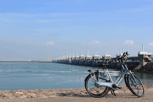 fiets_huren_zeeland_sfeerfoto_09
