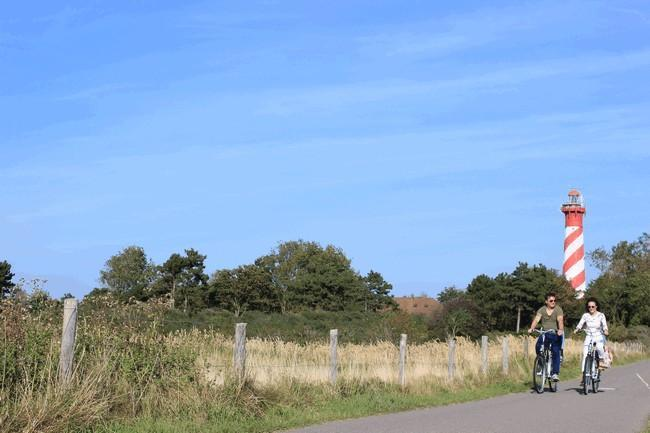 fiets_huren_zeeland_sfeerfoto_12